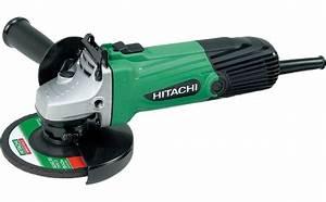 Hitachi Power Tools Mumbai, India