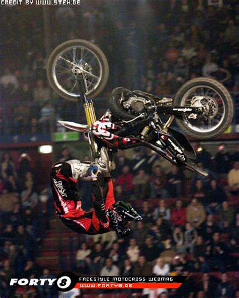 x games freestyle motocross xgames motocross freestyle gegen ganitikundha wordpress