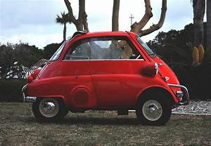 Europe Automobile : 15 weirdest european cars of all time page 12 of 15 carophile ~ Gottalentnigeria.com Avis de Voitures