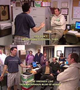 #theoffice #tv #shows | The office | Pinterest | The ...