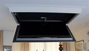Tv Deckenhalterung Schwenkbar : tv halterung f rs b ro tv deckenhalterungsystem elektrisch schwenkbar ~ Orissabook.com Haus und Dekorationen