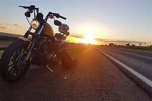 Route 66 En Moto : oferta viaje ruta 66 en moto viaje ruta 66 en moto harley davidson ~ Medecine-chirurgie-esthetiques.com Avis de Voitures