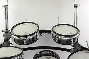 Roland Td-20 V-pro Series Drum Kit