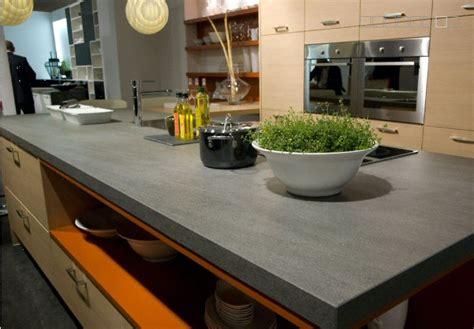 plan de travail cuisine ceramique prix cuisine plan de travail en îlot de cuisine moderne