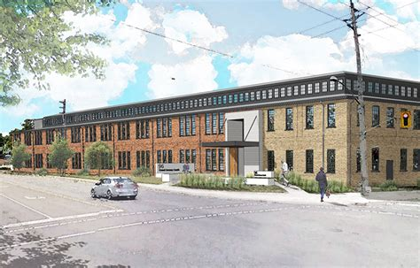 cambridge agrees  give  tech hub  orchard design