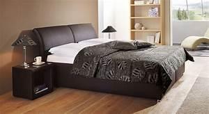 Schöne Tagesdecken Für Betten : polsterbett trapani mit bettkasten in z b 180x200 cm ~ Bigdaddyawards.com Haus und Dekorationen