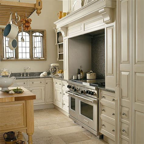 pictures of cabinets getting a gourmet kitchen on a tight budget 171 doesn t cost