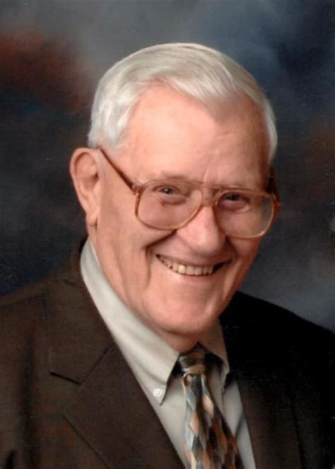charles hook obituaries thesoutherncom
