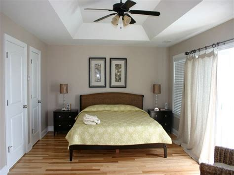 Small Master Bedroom Ideas by Bedroom Design Decor Small Master Bedroom Decorating