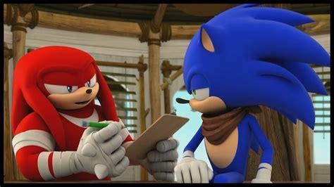 #1 Source For Sega News