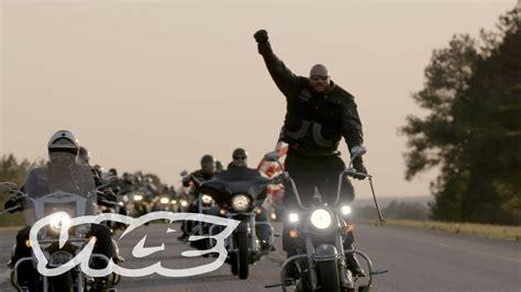 riding  jesus  south carolinas christian biker