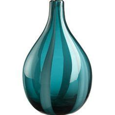 Teal Glass Floor Vase by 1000 Images About Turquoise Teal All Things Blue On