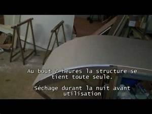 Comment Faire Du Platre : construction et travaux decoration placo platre ba 13 ~ Dailycaller-alerts.com Idées de Décoration