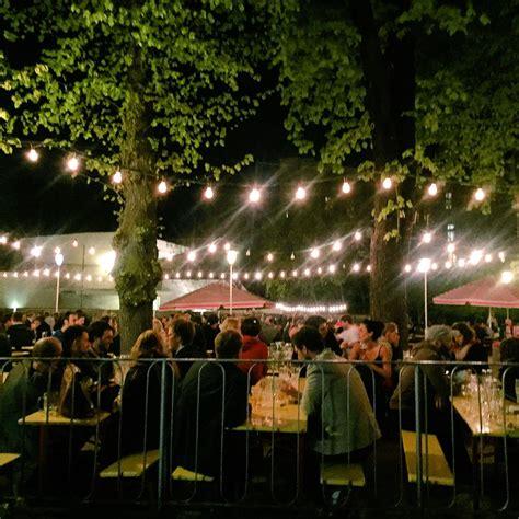 Best Beer Gardens In Berlin by Top 5 Bierg 228 Rten Berlin Best Beer Garden Guide Awesome