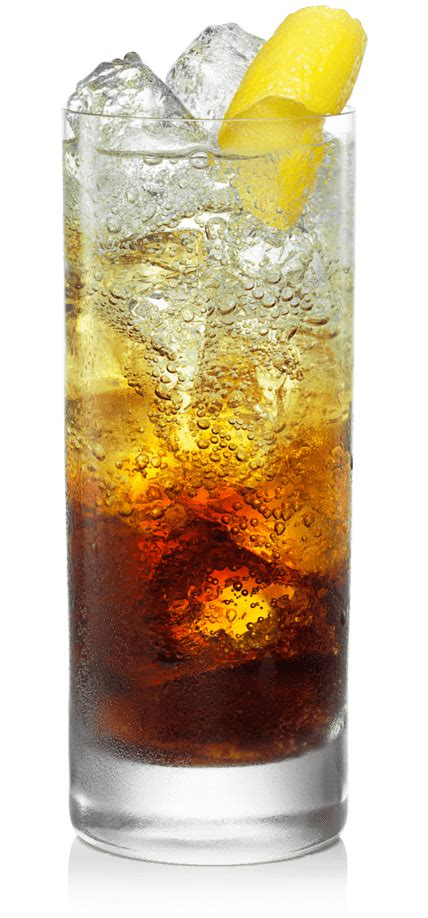 kahl 250 a cold brew tonic drink recipe kahl 250 a