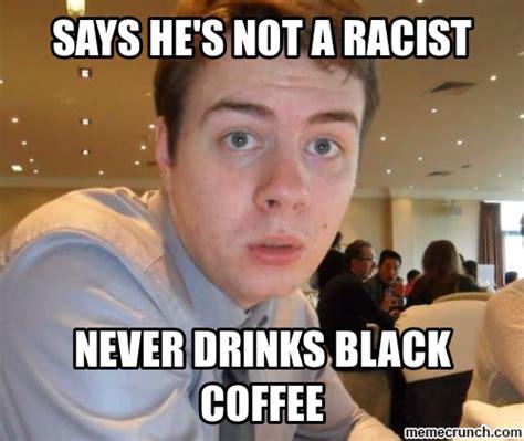 Meme Black - black memes auto design tech