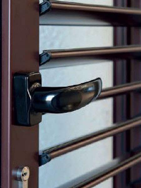 maniglie per persiane accessori per infissi legnano settimo milanese maniglie