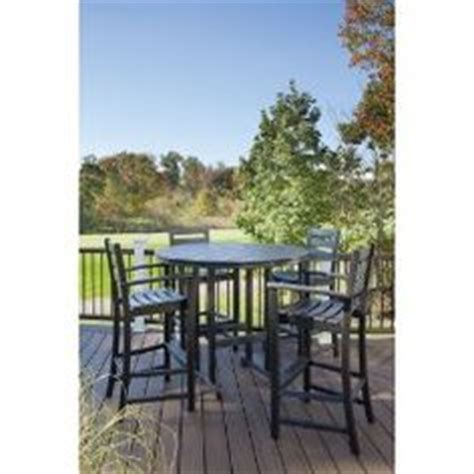 1000 images about bar height patio set on pinterest