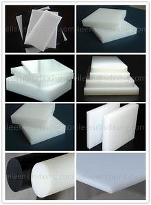 High Density Polyethylene Hdpe,Low Density Polyethylene ...