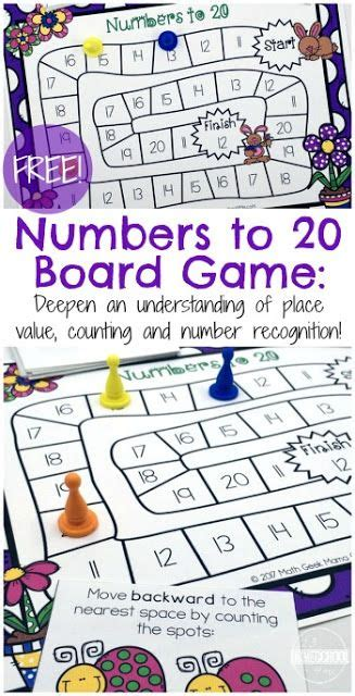 preschool maths games uk the 25 best counting to 20 ideas on 398