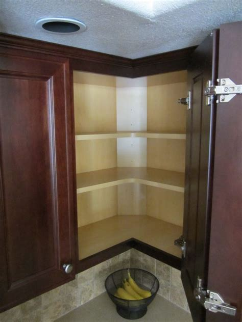 corner cabinet access solutions the 25 best blind corner cabinet ideas on pinterest