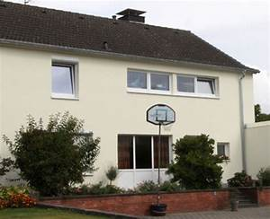 Neue ölheizung Kosten : heizungstausch reduziert kosten ~ Articles-book.com Haus und Dekorationen