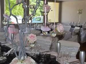 mariage theme voyage With salle de jeux maison 10 urne mariage nature 5 deco