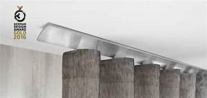 Gardinenstange Extra Lang : interstil w1 w2 w3 nieuwe collectie railroedes van interstil ~ Sanjose-hotels-ca.com Haus und Dekorationen