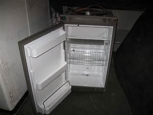 Electrolux Kühlschrank Gas : electrolux womo k hlschrank rm 4270 l gas 12v 220v in ~ Jslefanu.com Haus und Dekorationen