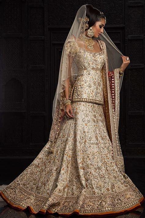 pin  kundan sets  tarun tahiliani designer bridal