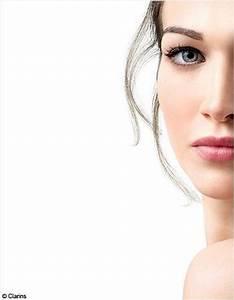 Teint De Peau : quel fond de teint pour sa peau elle ~ Melissatoandfro.com Idées de Décoration