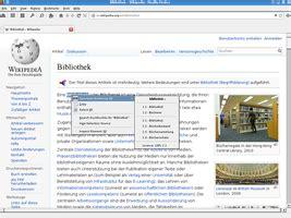 Modified Synonym Dictionary by Synonym W 246 Rterbuch De Add Ons For Seamonkey