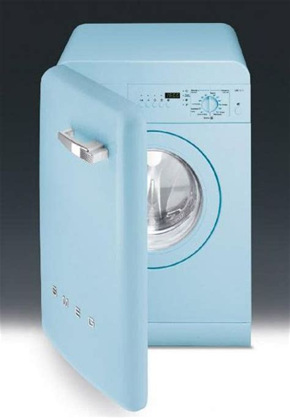washing machine  small spaces modern space saving home