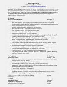 Financial Advisor Cover Letter Entry Level Entry Level Student Advisor Cover Letter Cover Letter Counselorcover Undergraduate Exles