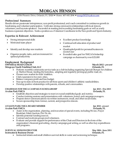 volunteer work on resume hospital volunteer resume exle resume objective for volunteer 28 images volunteer