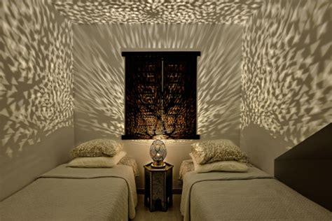orientalische lampen die ihre lebensqualitaet verbessern