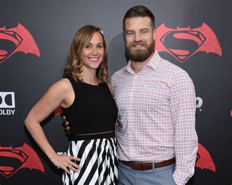 meet ryan fitzpatricks wife liza barber bio wiki