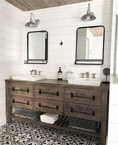 Pin, By, Becky, Garling, On, Bathrooms