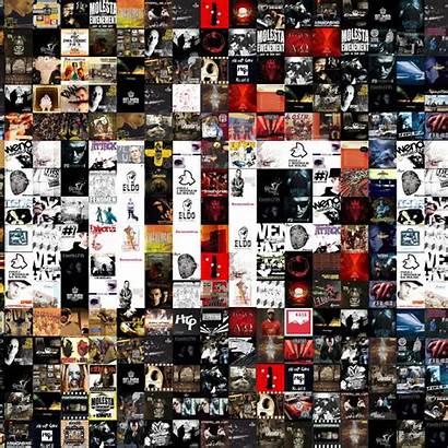 Hop Hip Iphone Wallpapers Ipad Air Underground