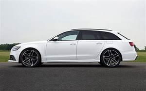 Audi A6 Felgen : news alufelgen audi a6 4g avant winterr der winterreifen ~ Jslefanu.com Haus und Dekorationen