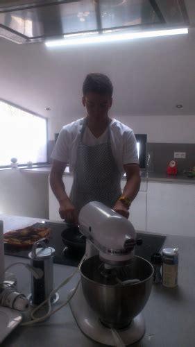 cours de cuisine pour ado ateliers cours de cuisine pau