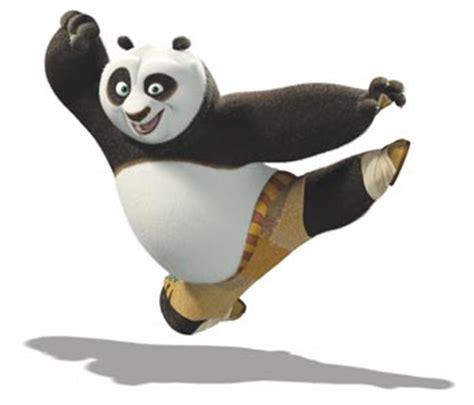 image po kung fu panda jpg kung fu panda wiki