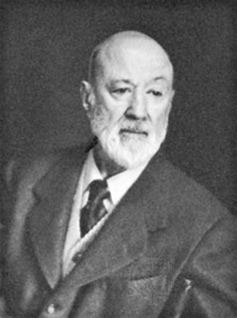 Charles Ives | American composer | Britannica.com