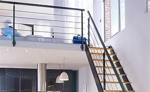 Escalier Industriel Occasion : mezzanine industriel awesome mezzanine with mezzanine industriel affordable with mezzanine ~ Medecine-chirurgie-esthetiques.com Avis de Voitures