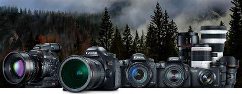 Download The Canon Eos Camera