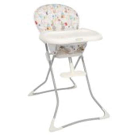 chaise haute pas chere mot clé chaise haute puériculture