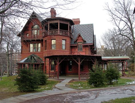 connecticut home interiors hartford ct top 10 landmarks in connecticut