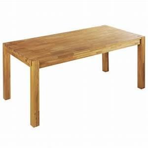 Dänisches Bettenlager Tisch : tisch royal oak von d nisches bettenlager ansehen ~ Bigdaddyawards.com Haus und Dekorationen