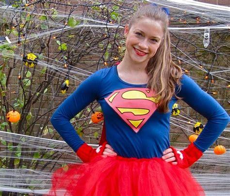 fasching kostüme damen selber machen die besten 25 superwoman kost 252 m ideen auf superwoman kost 252 me clark kent kost 252 m und