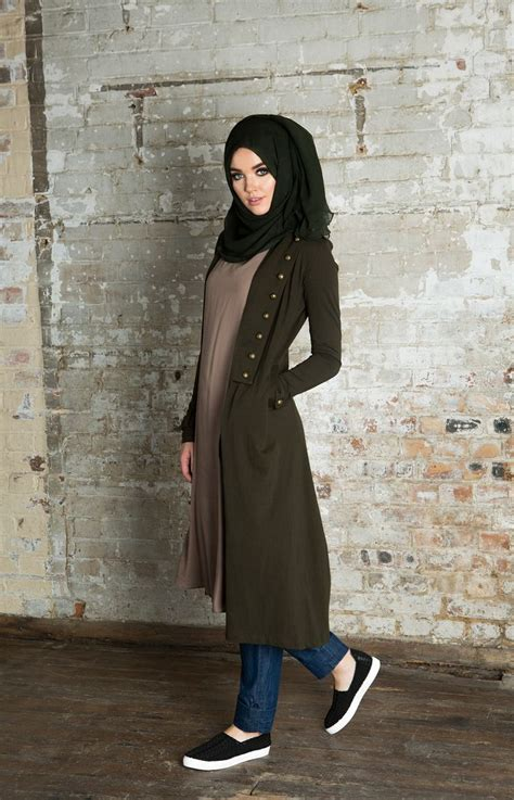 hijab fashion images  pinterest hijab styles